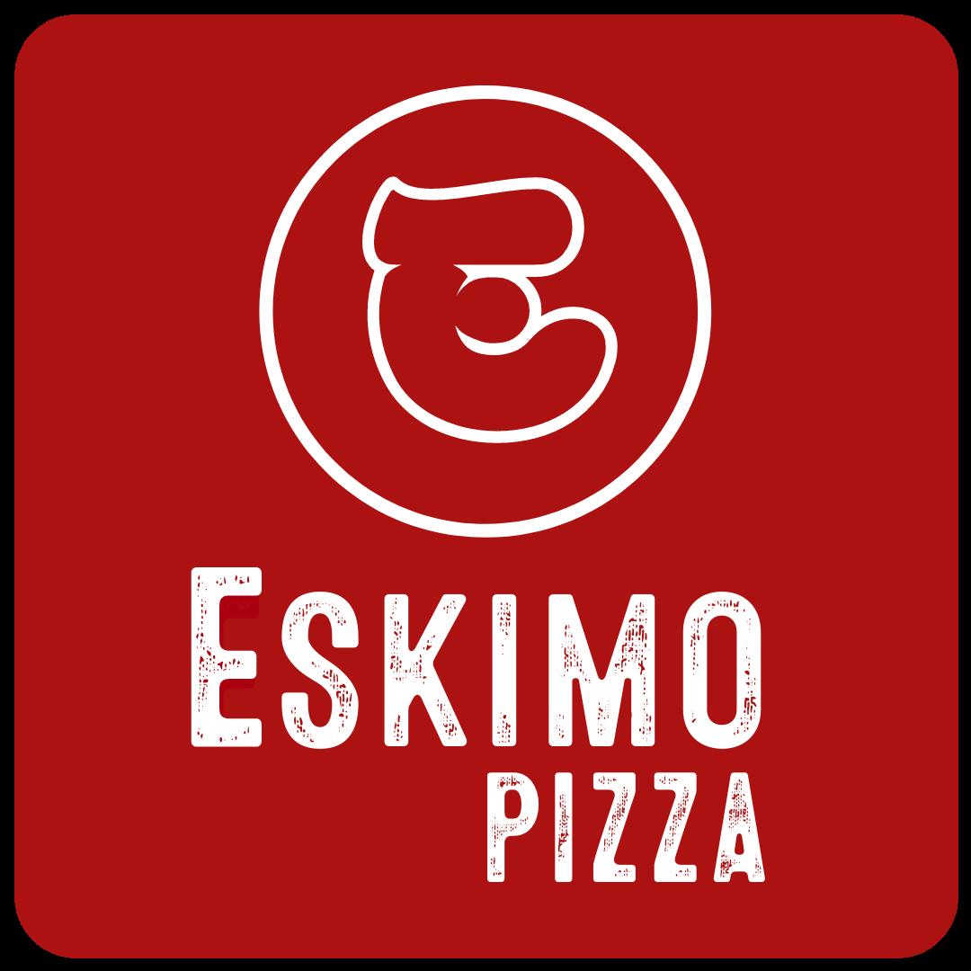 Eskimo Pizza
